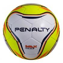 Bola Futsal Penalty Max 500 C C Vi - b9d7b5056b8cb