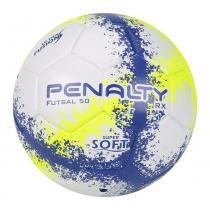 Bola Futsal Penalty RX 50 R3 Fusion VIII - 6746603d4757a