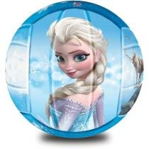 Bola Infantil Frozen Eva N 8 Lider -