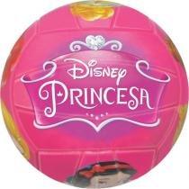Bola Infantil Princesas Eva N 8 Lider - Lider