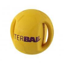 Bola interativa interball  grande - Pet brands