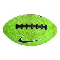 5d4bf8a7e Bola Nike Futebol Americano 500 Mini 4.0 -