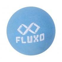Bola para Frescobol de Borracha nº 3 Fluxo - Bel sports
