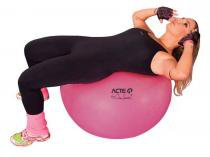 Bola para Pilates 65cm Acte Sports - Cau Saad