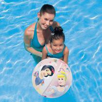 Bola para Praia Princesas Bestway BW91042 - Bestway