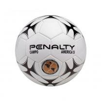 Bola Penalty Campo Americas Ultra Fusion VIII - b4ca30edab833