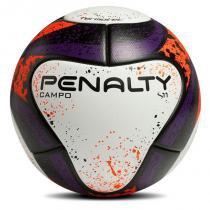 Bola Penalty de Futebol de Campo S11 R2 Termotec - Penalty
