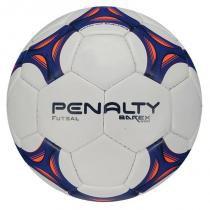 Bola Penalty Futsal Barex 500 VIII - b4a0b2642692c