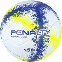 Bola Penalty Futsal RX 200 R3 Sub 13 Ultra Fusion VIII - d1a8f2a9e8d69
