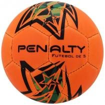 Bola Penalty Guizo IV Deficiente Visual - 77d5eb64840fc