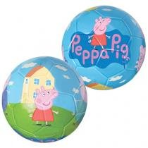 Bola Peppa Lider Brinquedos