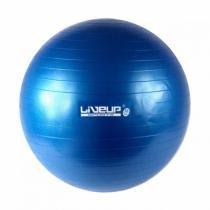 98feebb1dc Bola Suíça para Pilates 65 CM Premium - LIVEUP LS3222 65 PR -