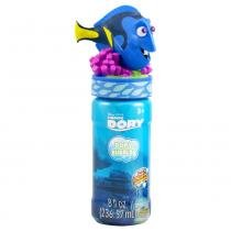 Bolhas Dory toppers - BR685 - Multikids