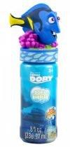 Bolhas Dory Toppers - BR685 - Multikids