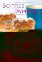 Bolinhos divertidos - Cook lovers