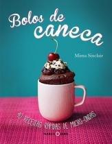 Bolos De Caneca - Marco Zero - 1