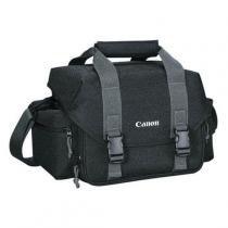 Bolsa Canon Gadget Bag 300DG Para Câmera Canon -