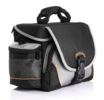 Bolsa Compacta para Câmeras e Filmadoras Aerfeis NB-7002 -