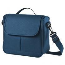Bolsa de Bebê/Porta Mamadeira Térmica Cooler Bag  - Multibrink