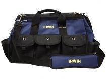 Bolsa de Ferramentas Irwin - Standart