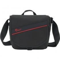 Bolsa de Ombro para Câmera Digital SLR com Lente e Acessórios - 100 - LP36461 - Lowepro -