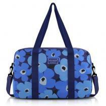 Bolsa de Viagem - Jacki Design -