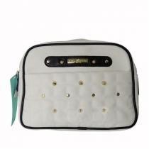 Bolsa Feminina Stella Sabbah para Tablet 1011 - Tn bolsas
