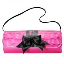Bolsa Infantil Closet Fashion Barbie 7380-3 - Fun - Fun