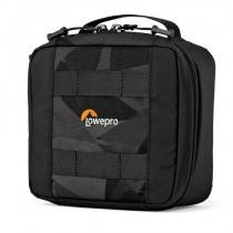 Bolsa Lowepro ViewPoint CS60 para gopro -