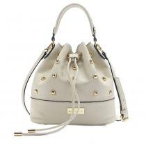 Bolsa Mormaii MRK01001 04E Off White - Mormaii
