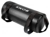 Bolsa Multifuncional 20kg - Kikos