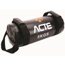 Bolsa Multifuncional T38 5kg - Acte Sports