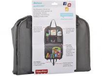 Bolsa Organizadora para Carro BB318 Fisher-Price