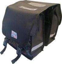 Bolsa para Bicicleta Bag Lineblack P Bag Bike - Bag Bike