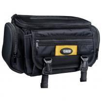Bolsa para Câmera Digital EC8102 Preto - Easy - Preto - Easy