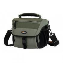 Bolsa para câmera digital profissional, amadora e acessórios - Nova 140 AW - LP35246 - Lowepro - Lowepro