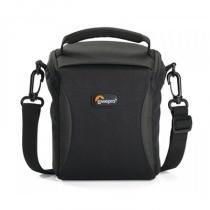 Bolsa para câmera digital SLR ou filmadora, lente e acessórios - Format 120 - LP36510 - Lowepro - Lowepro
