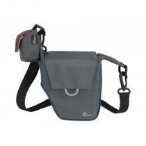 Bolsa para câmera e acessórios - Compact Courier 70 - LP36335 - Lowepro - Lowepro