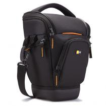 Bolsa para Câmera SLR Preta SLR201 - Case Logic - Case Logic