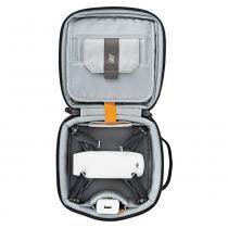 Bolsa para GoPro, câmera de ação e acessórios - ViewPoint CS 60 - LP36914 - Lowepro -