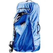 Bolsa para Proteção 60 - 90 Litros - Deuter Transport Cover