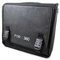 Bolsa para XBOX 360 Preto - Hardline - Hardline