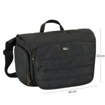Bolsa pasta Lowepro Compuday photo 150 -