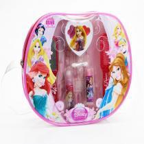 Bolsa Princesas Disney Beauty Brinq - Beauty Brinq