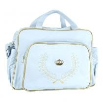 Bolsa Royal Azul - Fofo kits