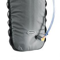 Bolsa térmica de hidratação deuter streamer thermo bag 3.0 REF.: 708030 - Nautika