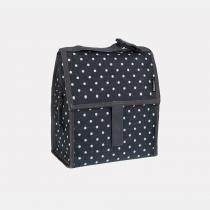 Bolsa térmica lanche polka dots packit - Packit