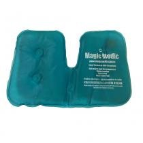 Bolsa Termica Magic Medic Modelo A Verde -