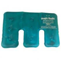 Bolsa Termica Magic Medic Modelo FP Verde - Magic Medic