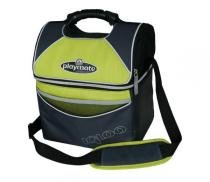 Bolsa Térmica Playmate Gripper 22 / 14 Litros Tech - Igloo - Unica - Igloo